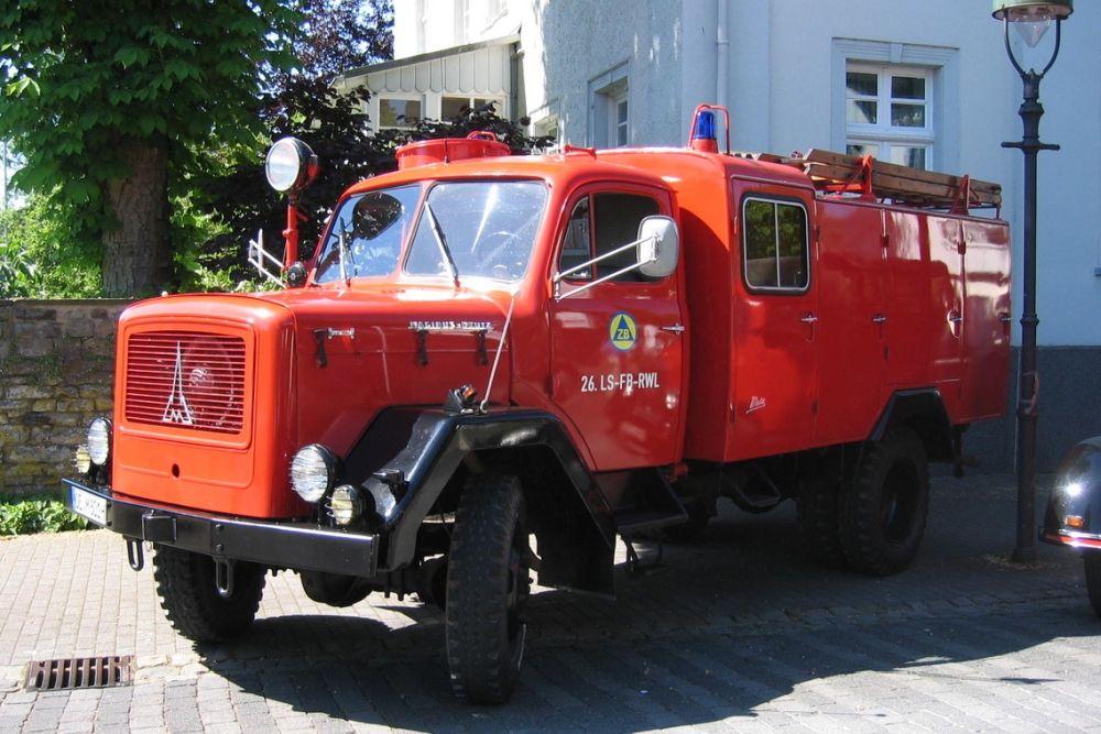 TLF16ZB